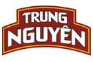 Trung Nguyen Coffee